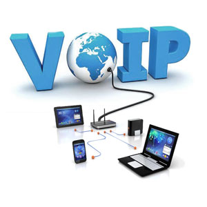 VoIP-Solutions
